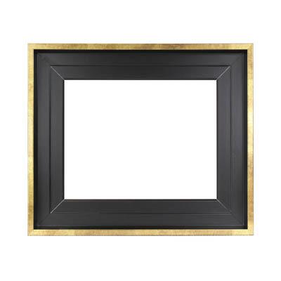 Modernes encadrement tableau cadres en stock for Cadre photo moderne