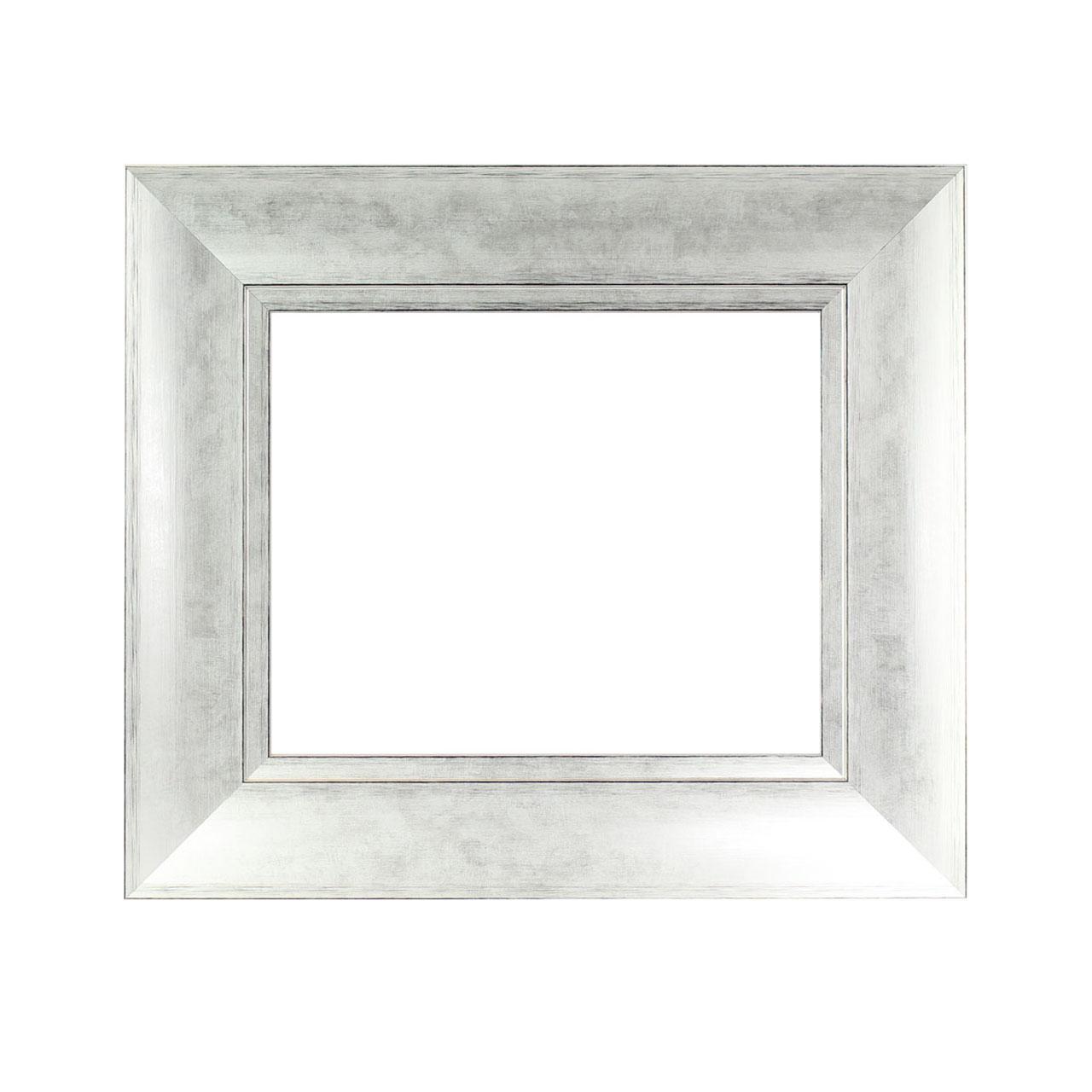 galva argent cadre pour tableau cadres en stock. Black Bedroom Furniture Sets. Home Design Ideas