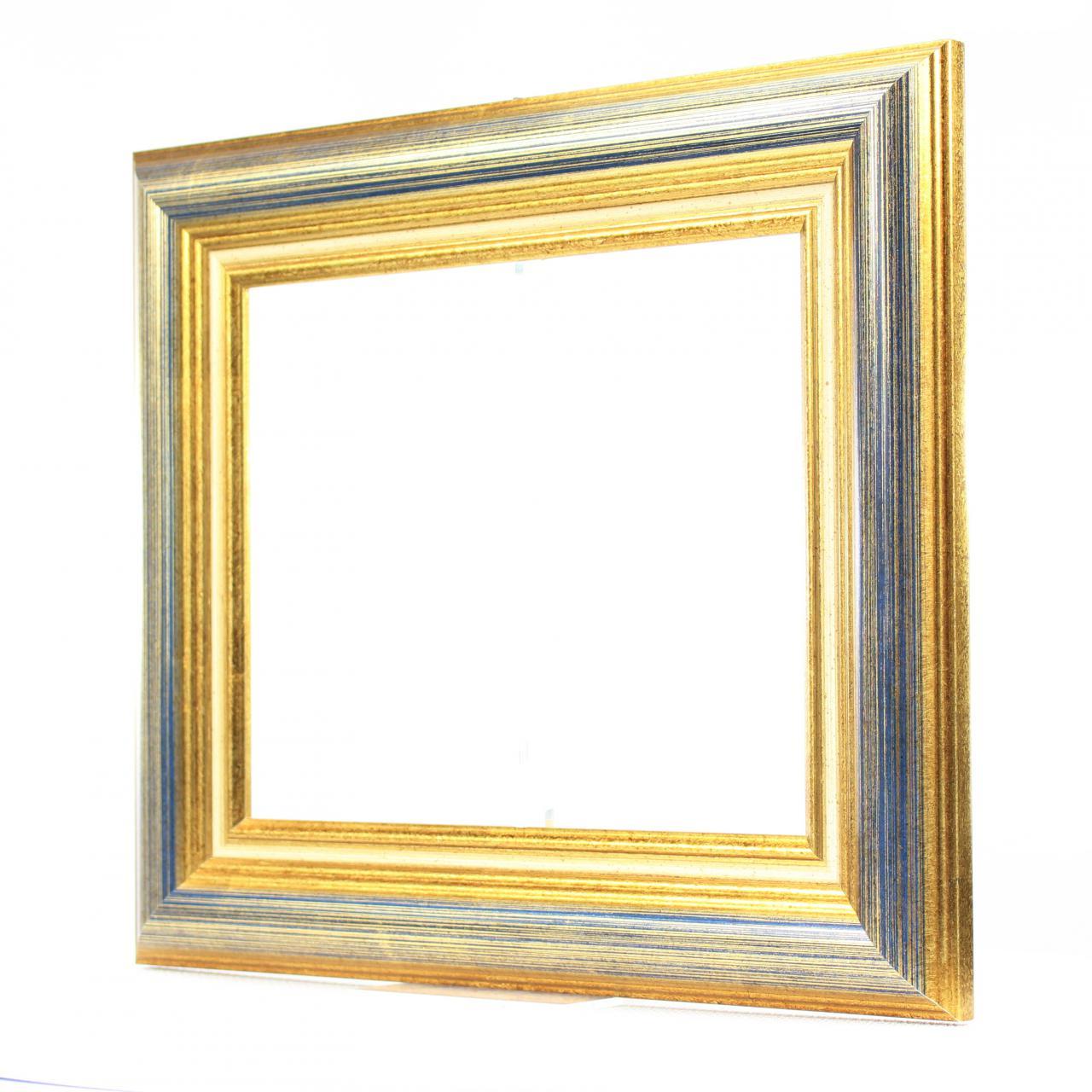 Cadre de tableau argent de matal photos stock image - Image de cadre de tableau ...